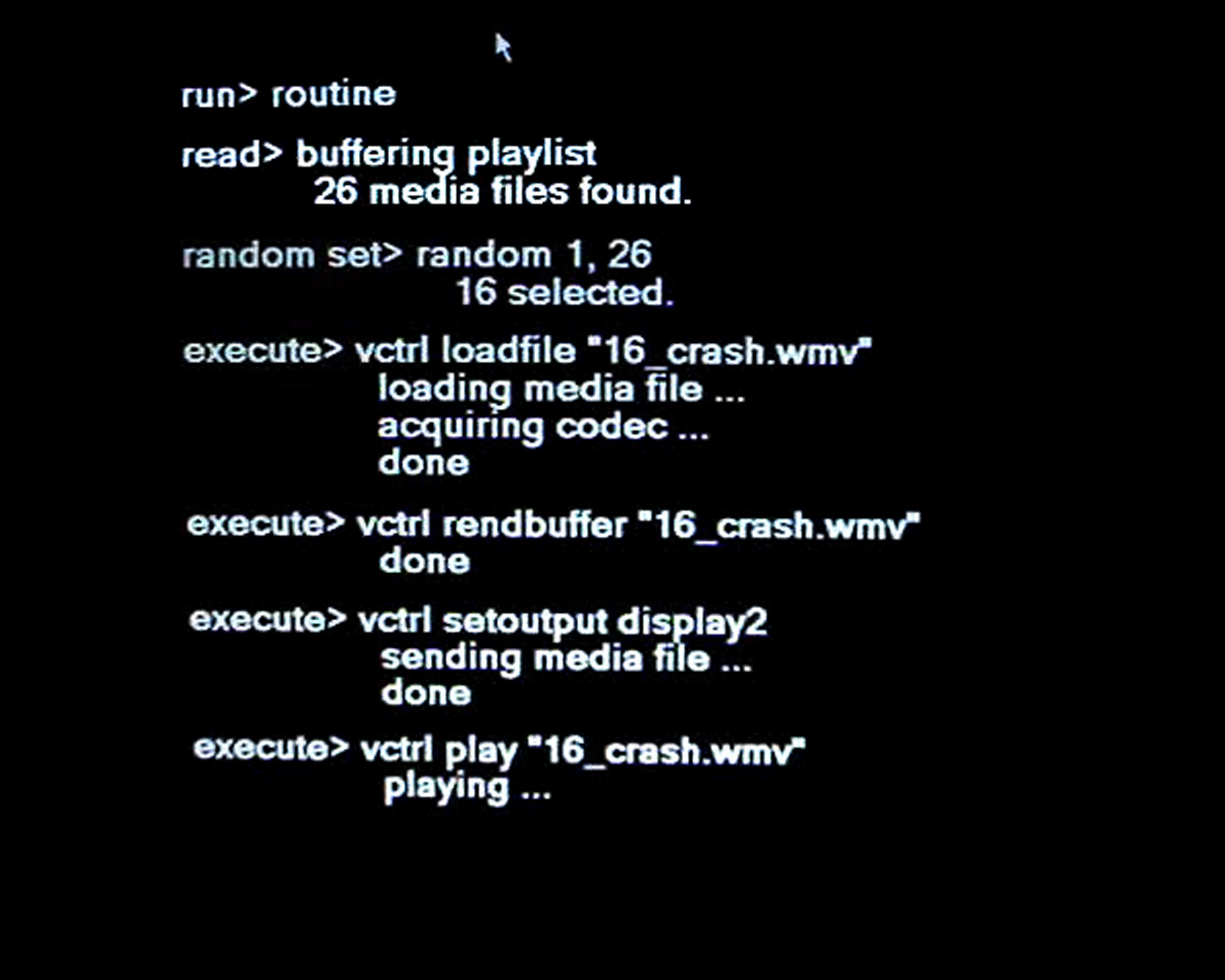 run_script