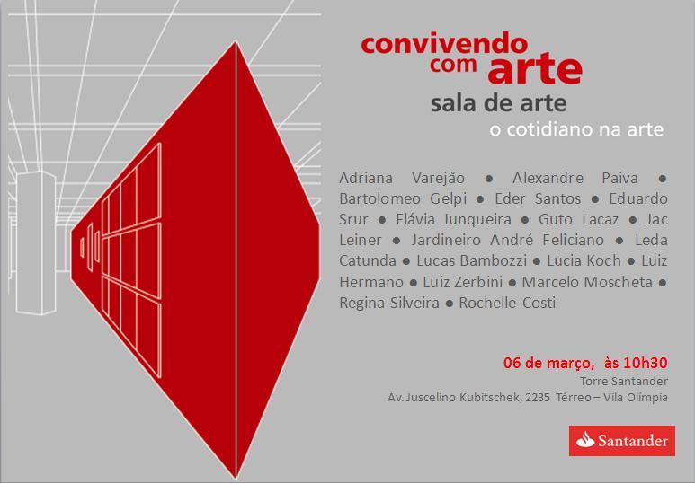 Convite Virtual_expo Cotidiano na Arte_op2JPG (1)