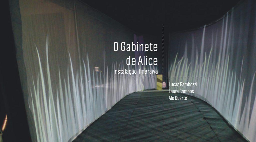 gabinete-capa