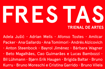 lista_frestas
